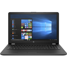 HP 15-bs067nia Core i3 4GB 500GB 2GB Laptop